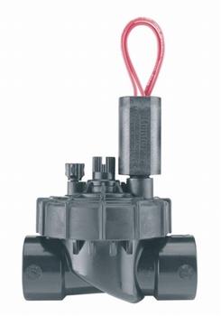 Hunter elektromagnetni ventil PGV - 101-JTGB sa kontrolom  kom