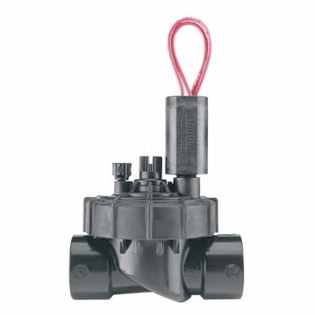 Hunter elektromagnetni ventil PGV - 101-JTGS sa kontrolom  kom