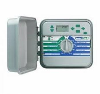 Hunter kontroler PRO-C - PC-301i-E, 3-15 ZONA UN  kom