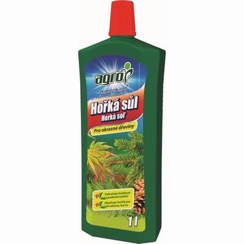 AGRO tečno gnojivo sa magnezijum sulfatom  lit.