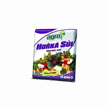 AGRO magnezijum sulfat gnojivo 1 kg  kg