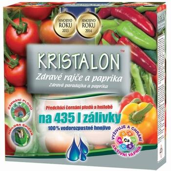 KRISTALON za paradajz i paprike  kom