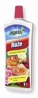 AGRO OM gnojivo za ruže 1kg  NPK 5-4-5  kom