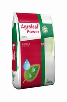 Agroleaf Power High Nitrogen 31-11-11 + TE 2  kg