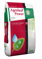 Agroleaf Power Calcium 11-5-19 + 9CaO + 2Mgo + TE 2/1  kg