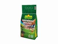 FLORIA gnojivo za travnjak protiv krtica 2,5   kg