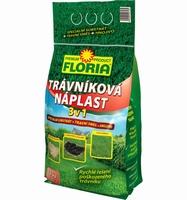 FLORIA Spasilac travnjaka 3 u 1 1 kg  kom