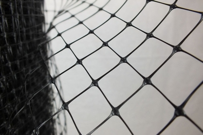 Mreža protiv krtica 1x50 m  kom