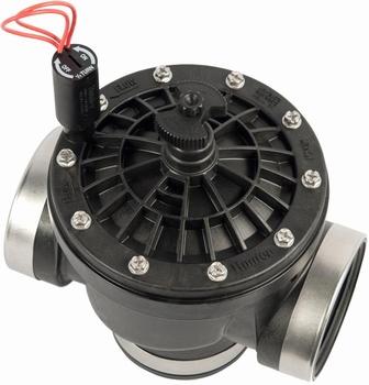 Hunter elektromagnetni ventil IVC-301-B sa kontrolom  kom