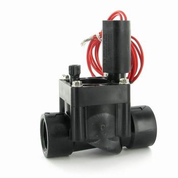 Hunter elektromagnetni ventil PGV  kom