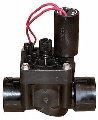 Hunter elektromagnetni ventil PGV - 101-GB sa kontrolom kom