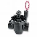 Hunter elektromagnetni ventil PGV - 201-B sa kontrolom kom