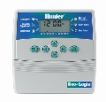 Hunter kontroler ECO LOGIC - ELC - 401i-E - 4 ZONE UN kom