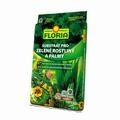 FLORIA supstrat za zeleno bilje i palme kom