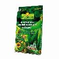 FLORIA supstrat za zeleno bilje i palme - 10 L kom