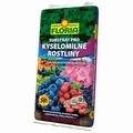 FLORIA supstrat za biljke koje vole kisela tla 50 L   kom
