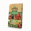 NATURA Organsko gnojivo za travnjak 8kg NPK 5-3-8 kom