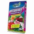 AGRO supstrat za pelargonije i balkonsko cvijeće 10  lit.