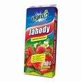 AGRO supstrat za jagode 40  kom