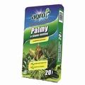 AGRO supstrat za palme i zeleno bilje 20 L kom