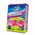 AGRO supstrat za orhideje  kom