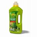 FLORIA tečno gnojivo za palme i ostalo zeleno bilje 1L kom