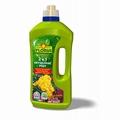 FLORIA gnoj. azaleje i  rododendron NPK 7-4-5 1L kom