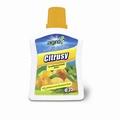 AGRO tečno gnojivo za citruse 0,25L NPK 5-6-6 0,25 kom