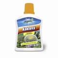 AGRO tečno gnojivo za Kaktuse NPK 4-7-6 0,25L kom