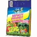 AGRO gnojivo kalcij dolomit  - 5 KG  kom