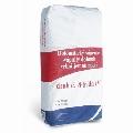 AGRO gnojivo kalcij dolomit  - 40 KG