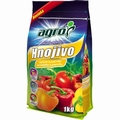 AGRO OM gnojivo za paradajz i paprike NPK 4-2-8 kom