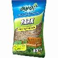Sjeme trave PARK - 0,5 KG kom