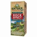 NATURA Rock effect kom