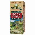 NATURA Rock effect - 5 L kom