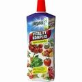 AGRO Vitality Complex za paradajz i paprike 1  lit.