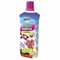 AGRO Vitality Complex za orhideje 0,5  lit.