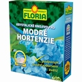 FLORIA kristalno gnojivo za plave hortenzije  kom