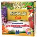 KRISTALON - GOLD 0,5kg  kom
