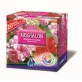 KRISTALON za balkonsko cvijeće 0,5 kg  kom