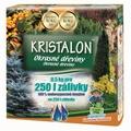 KRISTALON za dekorativno drveće 0,5 kg NPK 17-6-18  kom