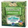 KRISTALON gnojivo za travnjake 0,5 KG NPK 20-8-8 kom