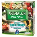 KRISTALON start gnojivo 0,5 kg  kom