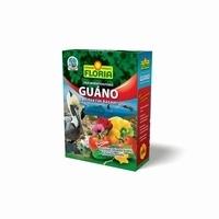 FLORIA gnojivo univerzalno sa guanom 0,8 kg kg