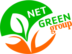 Zimzeleni grm - NET GREEN Group